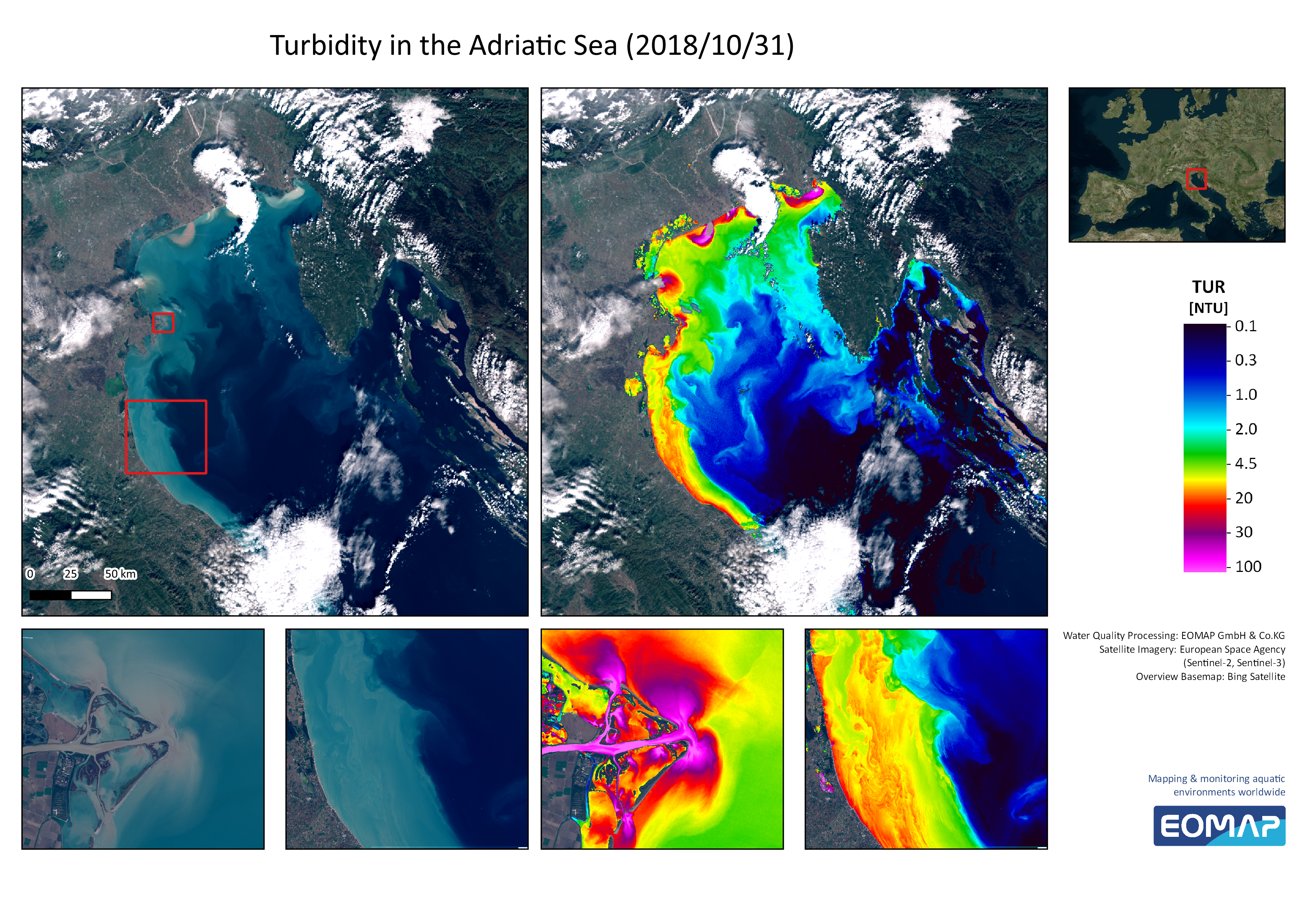 Using Satellite Data for Flood Monitoring - Earth ... on satellite map, satellite finder, satellite view, satellite weather, system mapping, aerial mapping, satellite phones, satellite descrambler, data mapping, service mapping, satellite dish, satellite image, terrain mapping, computer mapping, satellite imaging, laser mapping, satellite isp, map mapping, satellite pictures, satellite dsl, power mapping, satellite receiver, wifi mapping, satellite internet service, standard mapping, satellite broadband, sun mapping,