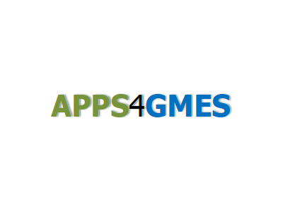 APPS4GMES