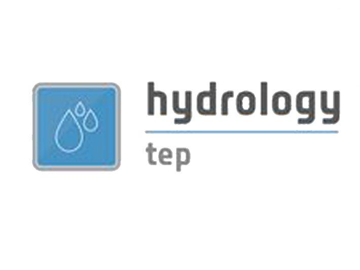 ESA Hydrology TEP