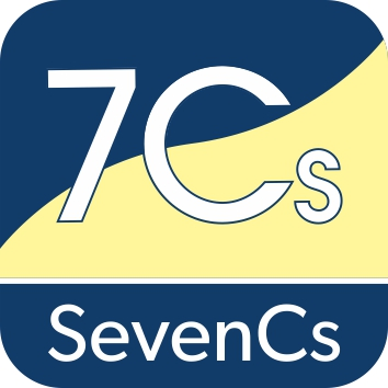 SevenCs