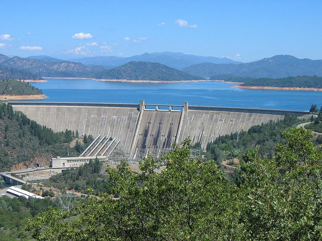 EOMAP at the Hydropower & Dams 2017 Conference