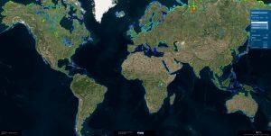 IIWQ Portal