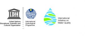 UNESCO IHP IIWQ