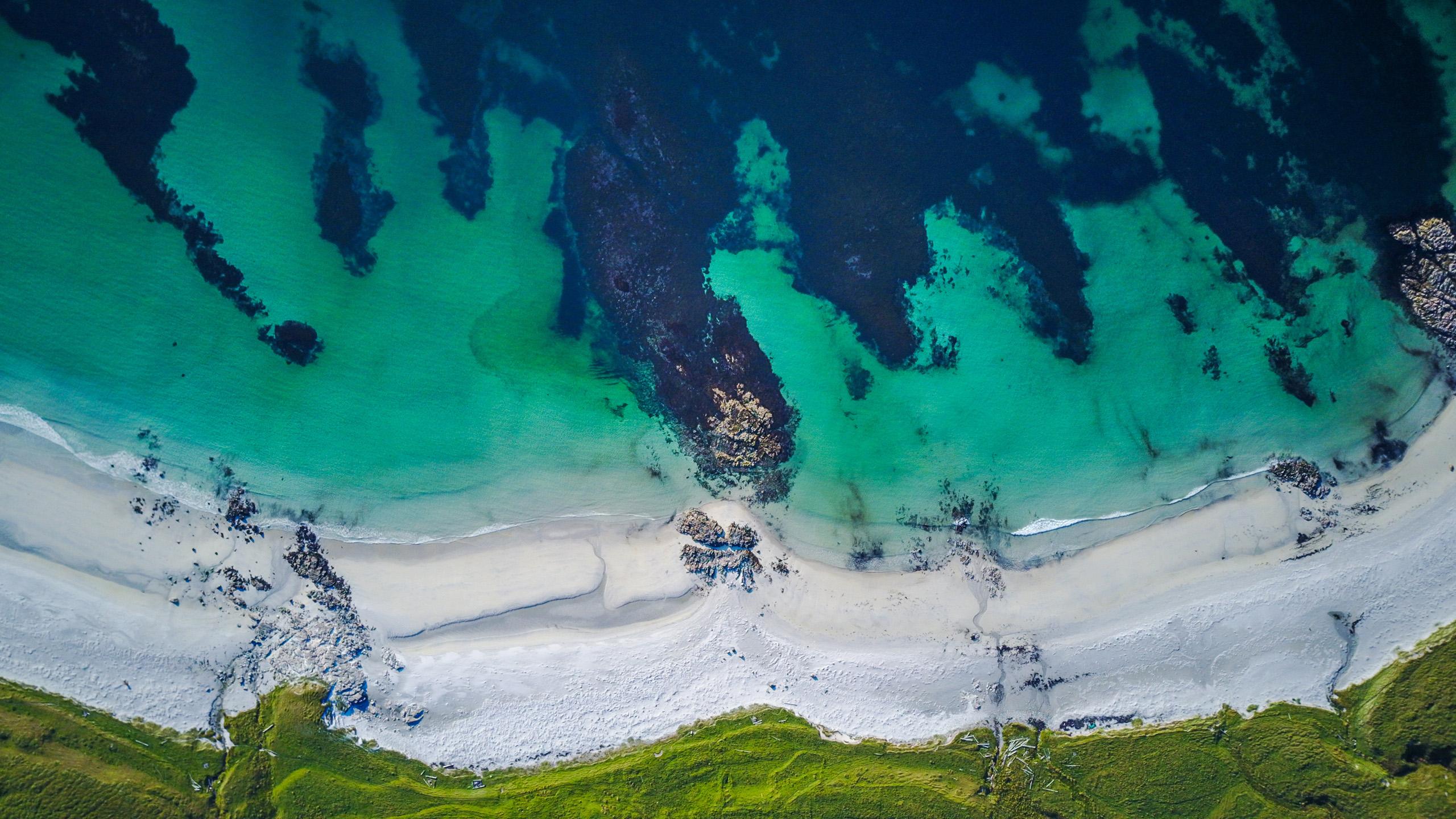 EOMAP Coastline