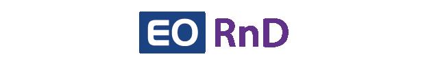 EO Research & Development